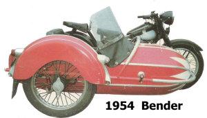 nimbus-1954-bender-L